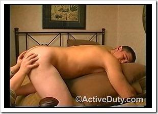 amateur straight guys - War Chest - Kody (20)