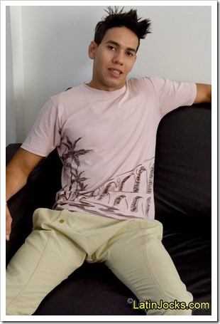 latin boy tom nude pictures (1)