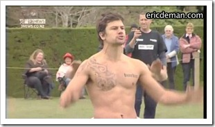 rugby team naked (7)