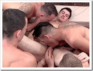 straight fraternity - Garrett and 4 Guys (15)
