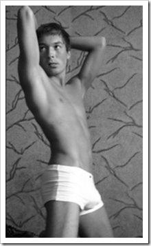 uncensored boys photos (17)