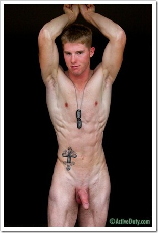 active duty - gay-porn-solo-jerk (12)