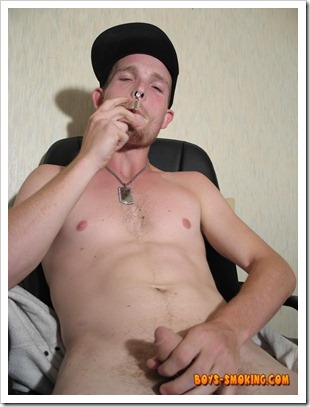 boys-smoking - Straight skaterboy Viper (13)