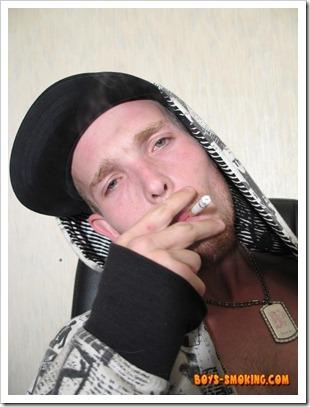boys-smoking - Straight skaterboy Viper (6)