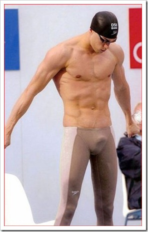 model straight boys nude (6)