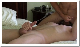 southern strokes - Morning Wood - joey_carson (16)