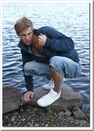 swedish male model andreas tano (100)_thumb[2]