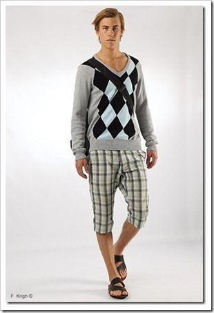 swedish male model andreas tano (111)_thumb