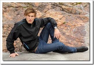 swedish male model andreas tano (125)_thumb[1]