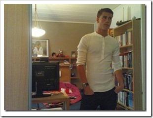 swedish male model andreas tano (148)_thumb