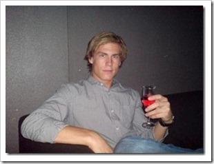 swedish male model andreas tano (190)_thumb