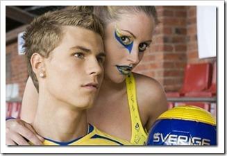 swedish male model andreas tano (201)_thumb[1]