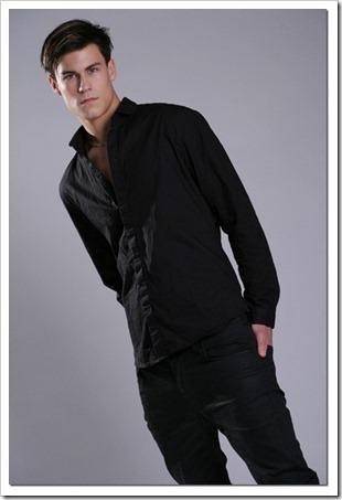 swedish male model andreas tano (216)_thumb[3]