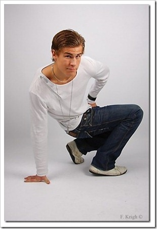 swedish male model andreas tano (44)_thumb