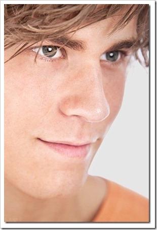 swedish male model andreas tano (53)_thumb