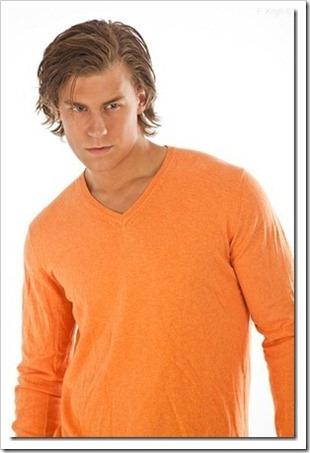 swedish male model andreas tano (54)_thumb
