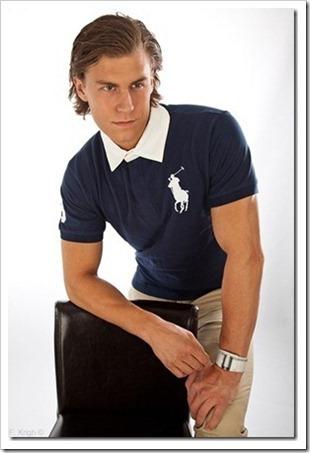 swedish male model andreas tano (56)_thumb