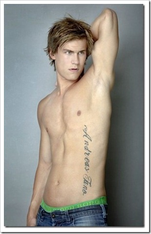 swedish male model andreas tano (5)_thumb