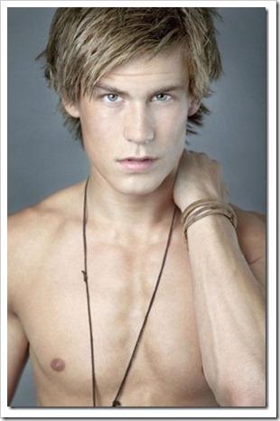 swedish male model andreas tano (6)_thumb