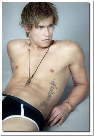 swedish male model andreas tano (7)_thumb[1]