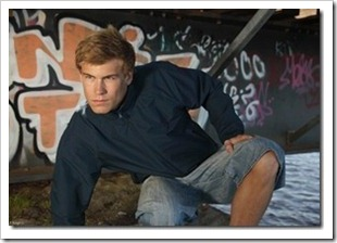 swedish male model andreas tano (86)_thumb