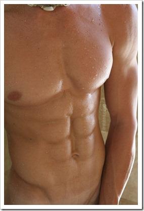 nude straight boys photo (10)