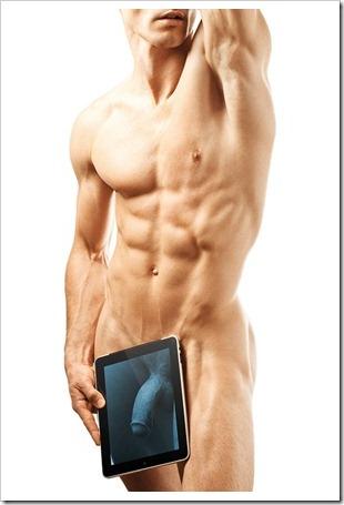 nude straight boys photo (4)
