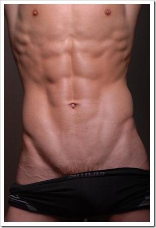 nude straight boys private pics (7)