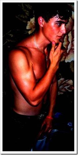 boys nude photos stolen from facebook (20)
