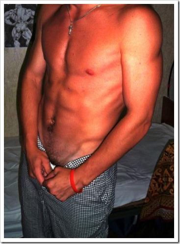 boys nude photos stolen from facebook (24)