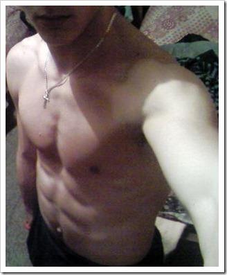 boys nude photos stolen from facebook (8)
