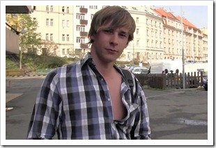 czech hunter seducing straight boys (1)