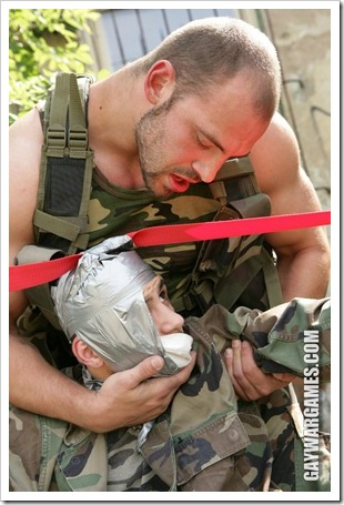 gay war games Proper_Drill (62)