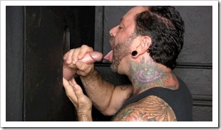 straight fraternity - Allen at the Gloryhole (11)