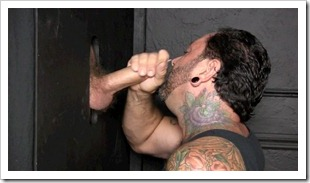 straight fraternity - Allen at the Gloryhole (12)