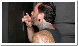 straight fraternity - Allen at the Gloryhole (14)
