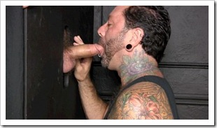 straight fraternity - Allen at the Gloryhole (4)