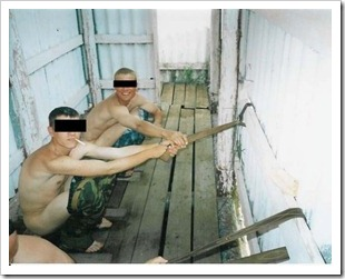 amateur soldiers photos (26)
