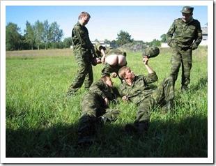 amateur soldiers photos (46)