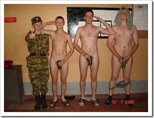 amateur soldiers photos (59)