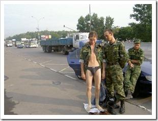 amateur soldiers photos (6)