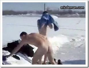 eric deman - young guys into polar bearing (12)