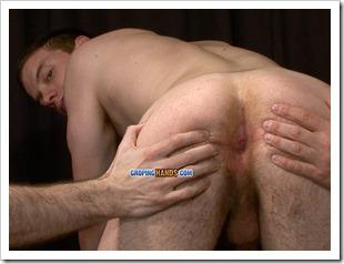 groping hands - straight brendan (14)