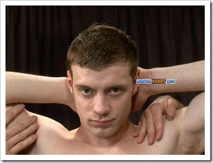 groping hands - straight brendan (5)