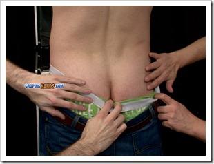 groping hands - straight brendan (9)