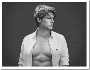 paddy (patrick) mitchell - hollister and abercrombie model (28)