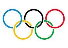 to Sochi or not to Sochi