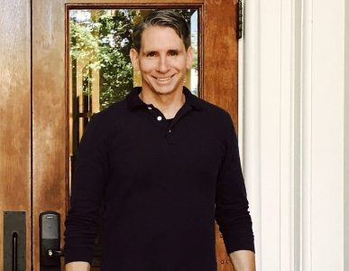 Jake Knight – Advisor