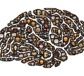 Episode 10: How does food affect our brain? Nutritional Neuroscience with Miguel Mateas
