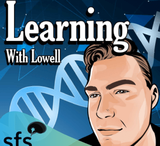 Ep. 35: Meta Roundtable with Learning With Lowell and Connor Wander